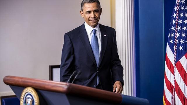 gty_obama_file_kb_130104_wg