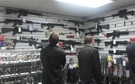 2013-01-13T221942Z_1_CBRE90C1Q0W00_RTROPTP_2_USA-GUNS