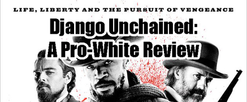 django review