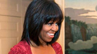 Michelle_obama_haircut
