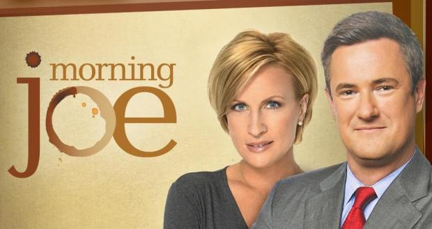 morning-joe-poster