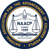 naacp_logo_url_rgb