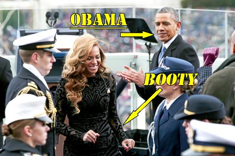 Obama Booty.fw